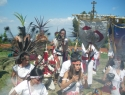 monserrat2011 262