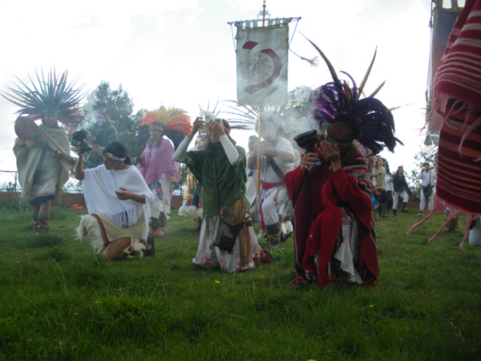 monserrat2012 107