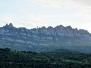 Montserrat2019