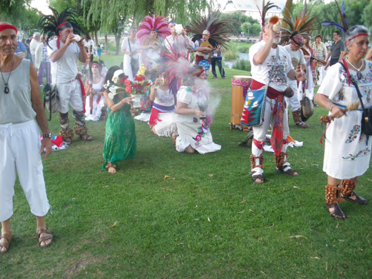 danzanajera2010 163