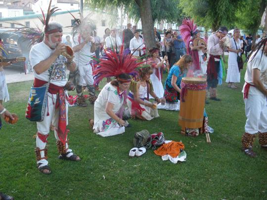 danzanajera2010 164