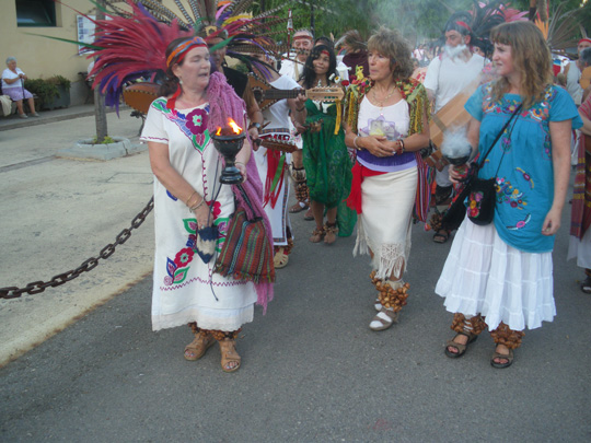 danzanajera2010 185