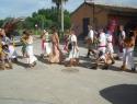 danzanajera2010 010