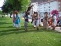 danzanajera2010 014