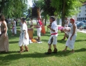 danzanajera2010 017