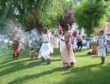 danzanajera2010 023
