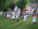 danzanajera2010 025