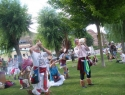 danzanajera2010 027