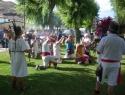 danzanajera2010 036