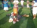 danzanajera2010 097