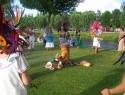danzanajera2010 098