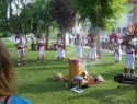 danzanajera2010 101