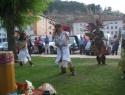 danzanajera2010 126