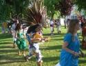 danzanajera2010 136