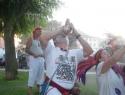 danzanajera2010 155
