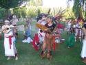 danzanajera2010 160