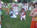 danzanajera2010 161