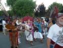 danzanajera2010 180
