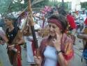 danzanajera2010 188
