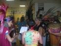danzanajera2010 192