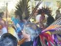 danzanajera2010 193