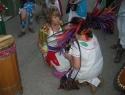 danzanajera2010 213