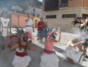 Danzas Aztecas Concheras-125.2