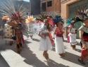 Danzas Aztecas Concheras-125.3