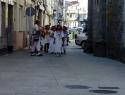 10-Foto - Camino a la Plaza