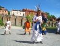 sanmillan2010 076
