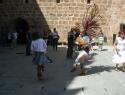 sanmillan2010 106