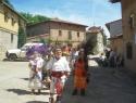 sanmillan2010 165