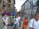 sanmillan2010 179
