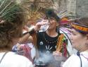 sanmillan2010 240