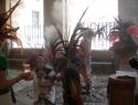sanmillan2011 090