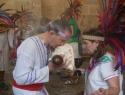 sanmillan2011 123