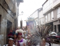 santiago08 224