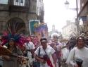 santiago08 236