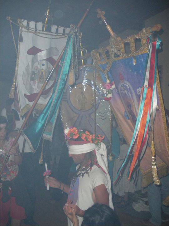 santiagoborja2010 078