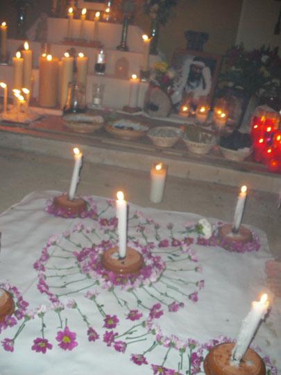 santiagoborja2010 127