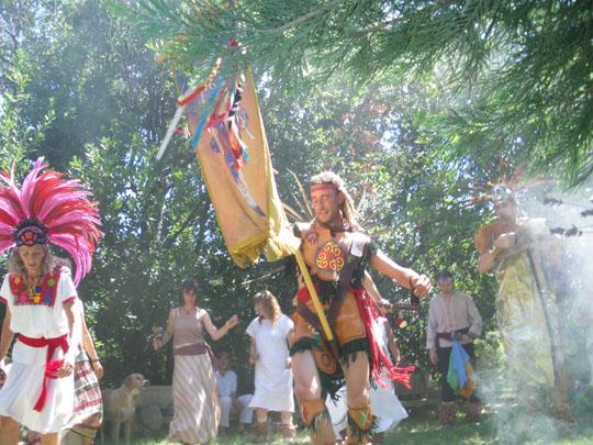 santiagoborja2010 308