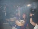 santiagoborja2010 041