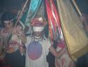 santiagoborja2010 075