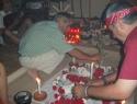 santiagoborja2010 138