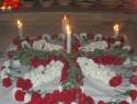 santiagoborja2010 143