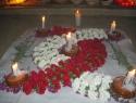 santiagoborja2010 146