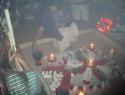 santiagoborja2010 154