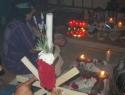 santiagoborja2010 159