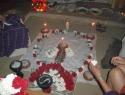 santiagoborja2010 169