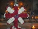 santiagoborja2010 191